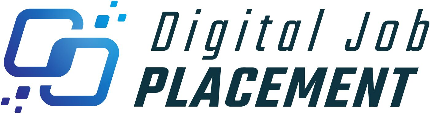Digital Job Placement